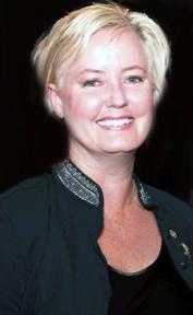 Fay Maddison