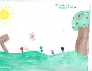 Elizabeth-McDonald-Artwork-1