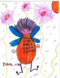 Ethan-Jibb-Artwork-1