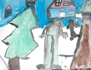 Genevieve-OConnel-Artwork-2