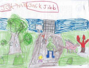 Jack-Jibb-Artwork-1